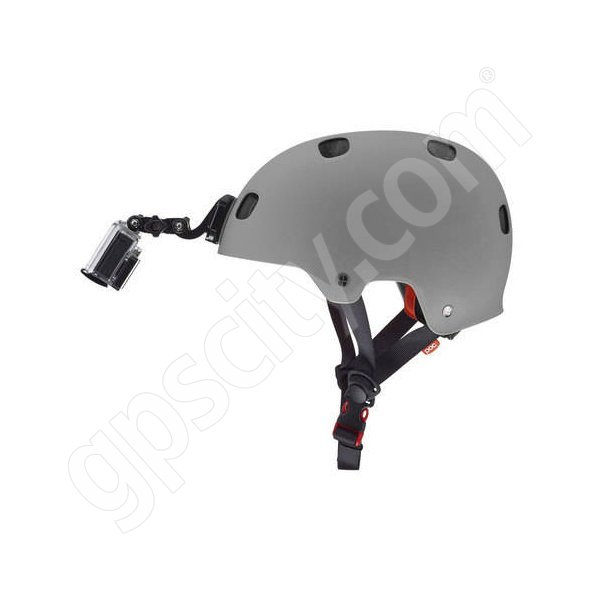 GoPro Helmet Front Mount Additional Photo #2