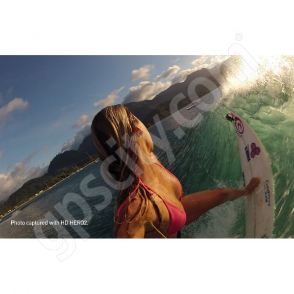 GoPro HD HERO2 Surf Edition Additional Photo #8