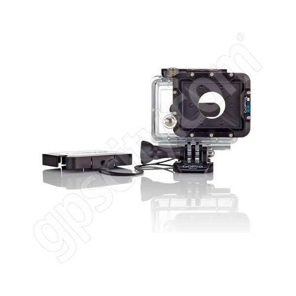 GoPro HERO HD Dive Housing Additional Photo #4
