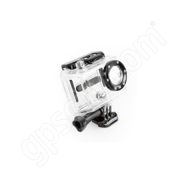 GoPro HERO HD Skeleton Housing Additional Photo #1
