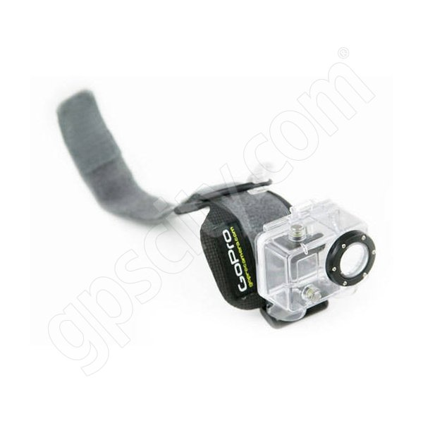 GoPro HERO HD Wrist Housing