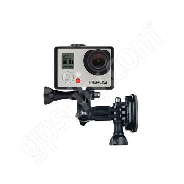 GoPro Side Mount Additional Photo #1