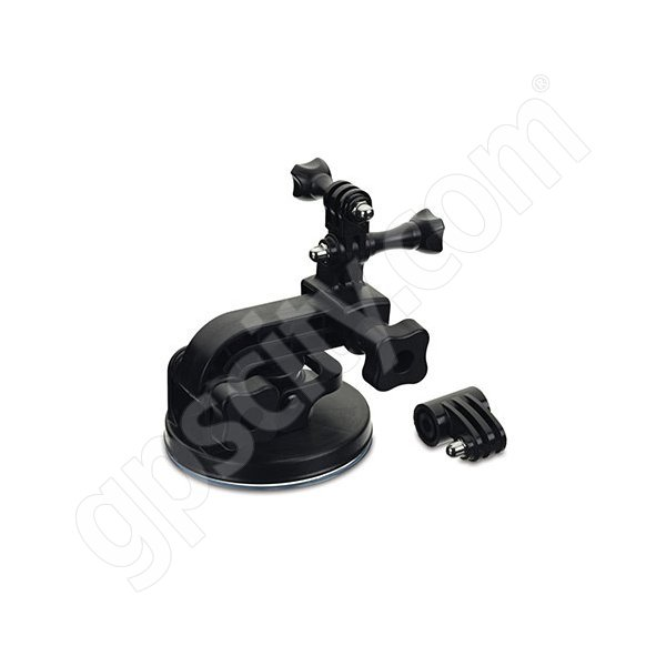 GoPro Suction Mount Additional Photo #1
