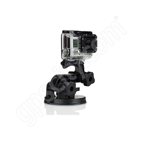 GoPro Suction Mount Additional Photo #2