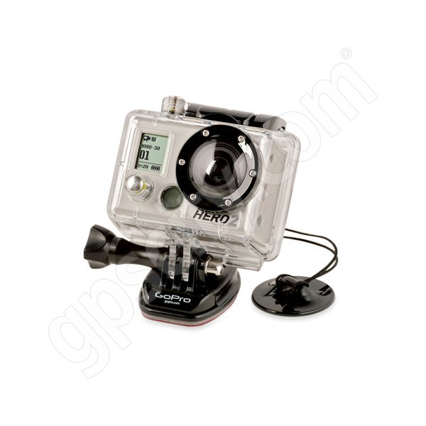 GoPro Camera Tethers Additional Photo #3