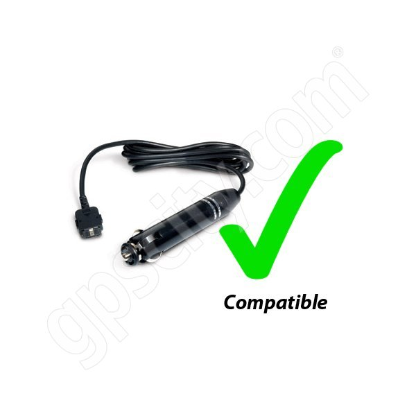Garmin Replacement Parts for GTM2x Additional Photo #1