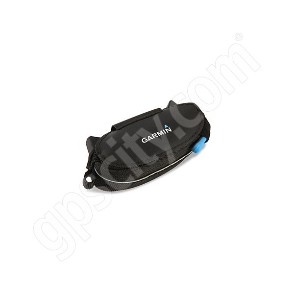 Garmin GTU 10 Attachment Case