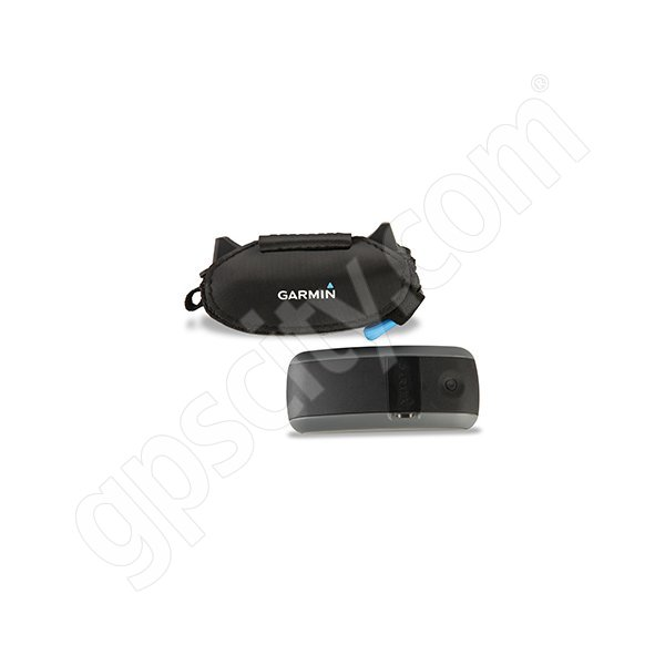 Garmin GTU 10 Attachment Case Additional Photo #3