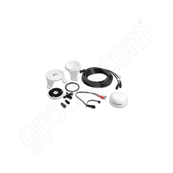 Garmin GXM 51 XM Smart Antenna Additional Photo #1