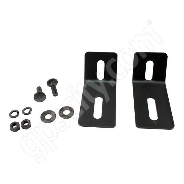 RAM Mount Hardware Kit for the RAM-VB-118 Vehicle Mounts