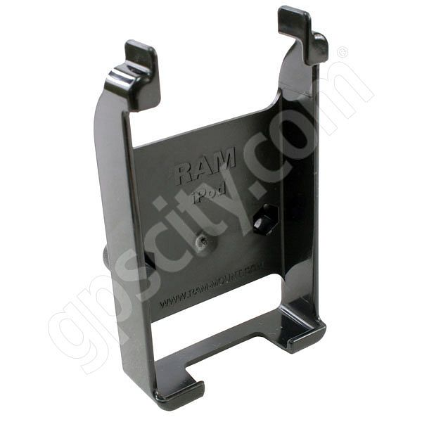 RAM Mount Apple iPod classic Mount Cradle