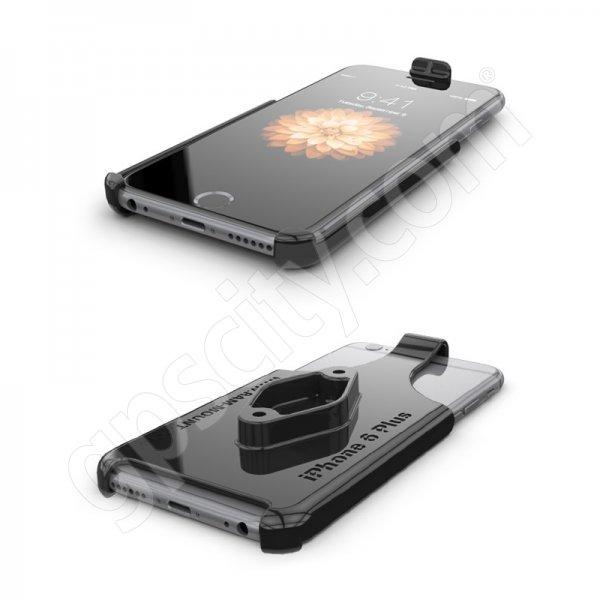 Ram Mount Apple Iphone 6