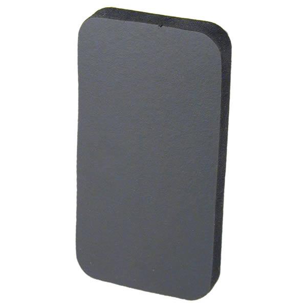 Aqua Box 2 Foam Padding 0 5 Inches Thick