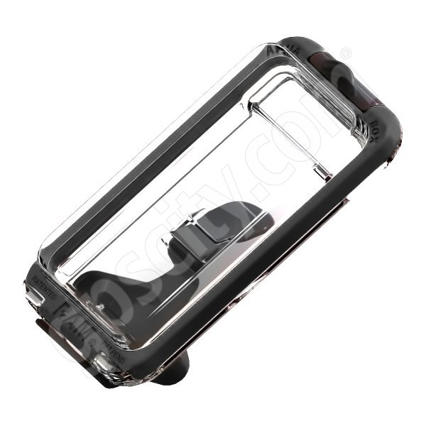 RAM Mount Small Aqua Box Pro 10 iPhone Mobile Phone Case Cradle Attachment Additional Photo #1