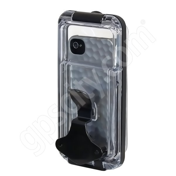 RAM Mount Large Aqua Box Pro 20 iPhone Mobile Phone Case Cradle Attachment Additional Photo #3