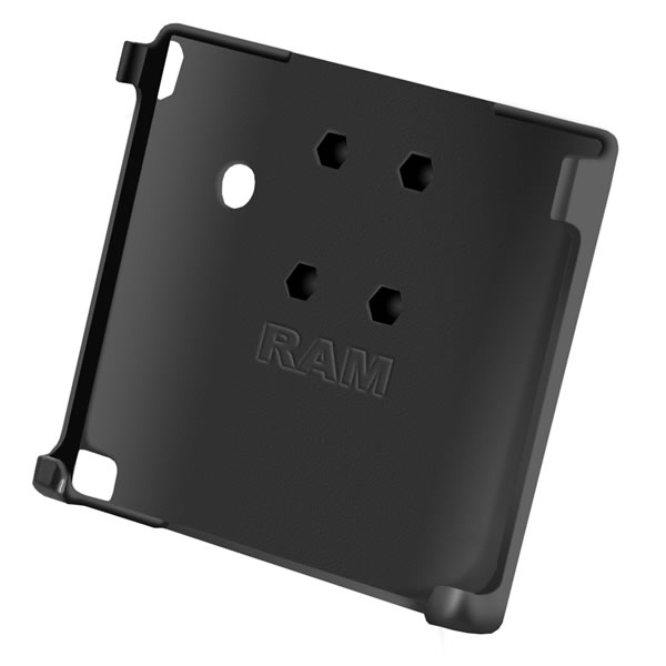 RAM Mount Arinc eFLYBook Tablet Cradle