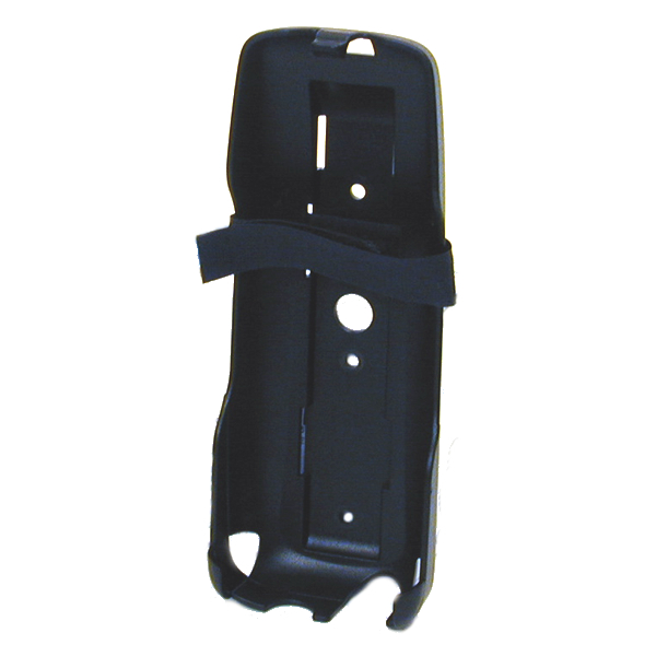 RAM Mount Brunton Multi-Nav Unit Cradle