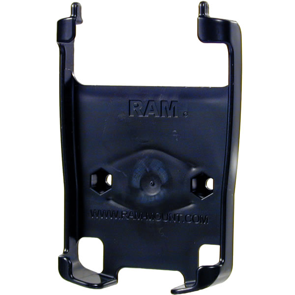 RAM Mount iPaq 2200 Series Cradle