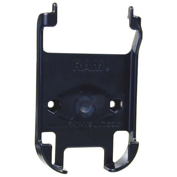 RAM Mount iPaq 1900 and 4100 Series Cradle
