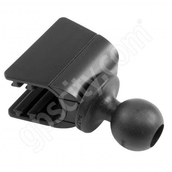 RAM Mount Contour GPS and HD Camera Adapter with B-Ball RAM-HOL-CONT