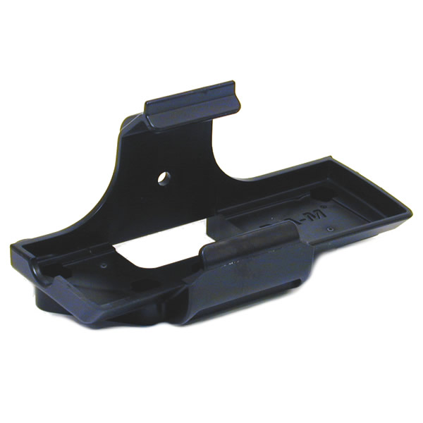 RAM Mount Garmin GPS II III and V Series Cradle