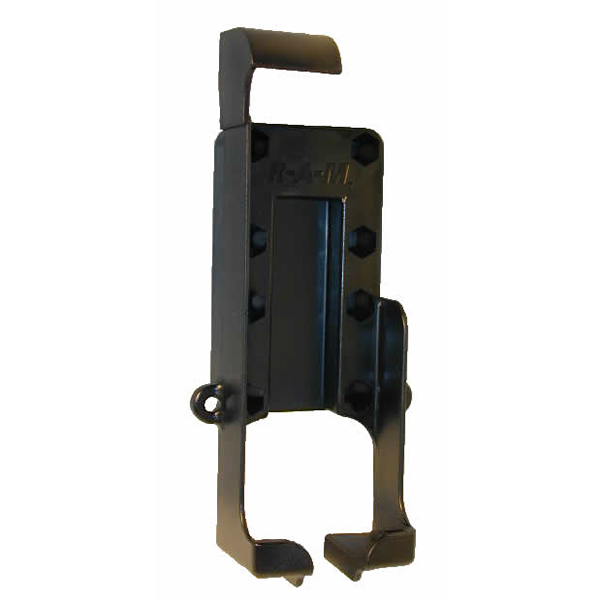 RAM Mount Garmin 45 48 89 90 and 92 Series Cradle