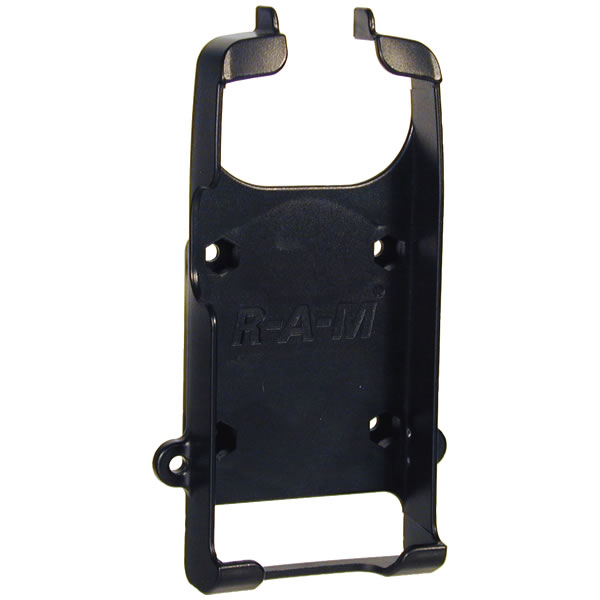 RAM Mount Garmin eMap Series Cradle