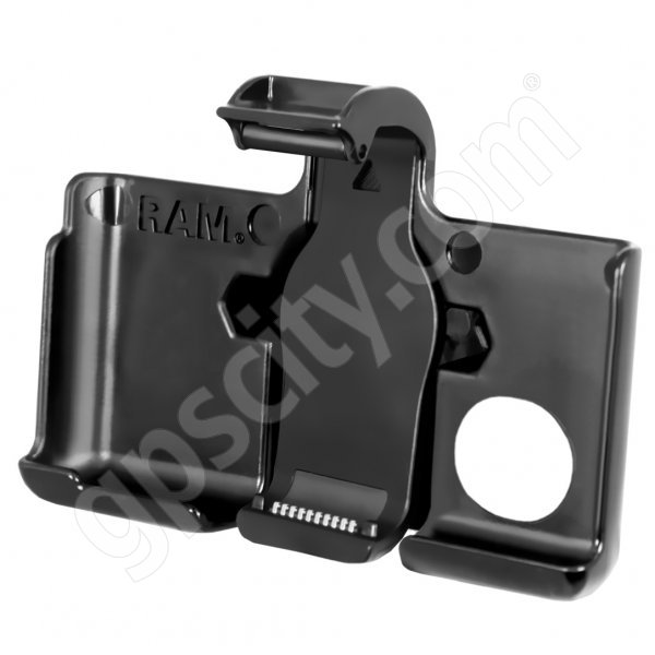 RAM Mount Garmin nuvi 2300 Series Cradle RAM-HOL-GA44U Additional Photo #1
