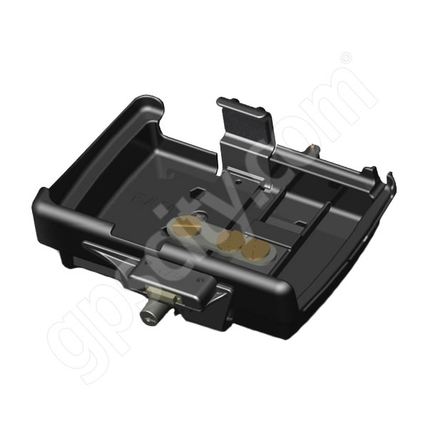 RAM Mount General Dynamics Itronix Duo Touch Duo-Dock