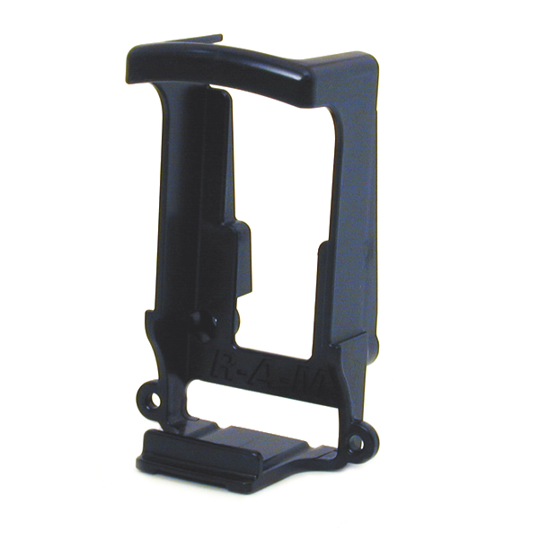 RAM Mount Kenwood TH-D7 Handheld Radio Cradle