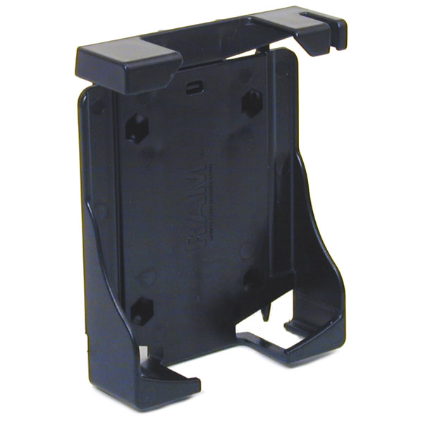 RAM Mount Universal PDA Top Clamp Cradle
