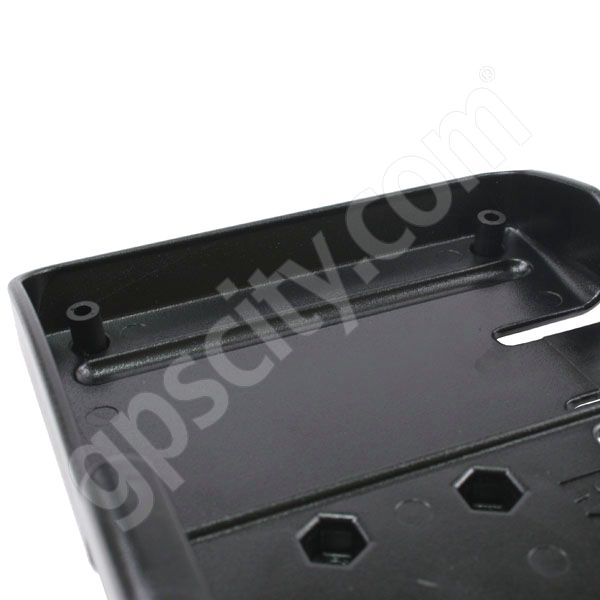 RAM Mount Samsung Q1 Ultra UMPC Cradle Additional Photo #3