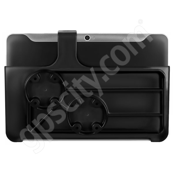 RAM Mount Samsung Galaxy Tab 10.1 Tablet Cradle RAM-HOL-SAM5U Additional Photo #1