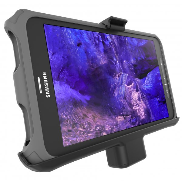 Ram Mount Samsung Galaxy Tab Active 8
