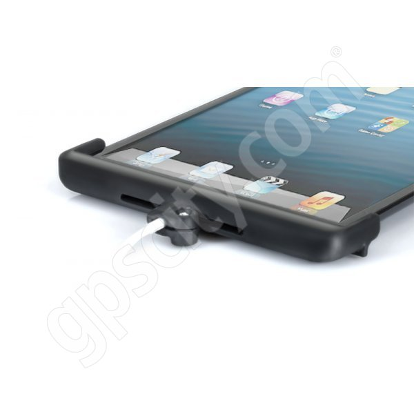 RAM Mount Apple iPad mini Tab-Dock Tablet Cradle RAM-HOL-TAB11U Additional Photo #2