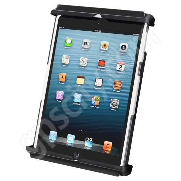 RAM Mount Apple iPad mini Tab-Tite Tablet Cradle RAM-HOL-TAB12U