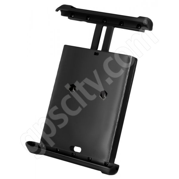 ram mount universal tablet mount tabtite cradle ramholtab2u - Tablet Mount