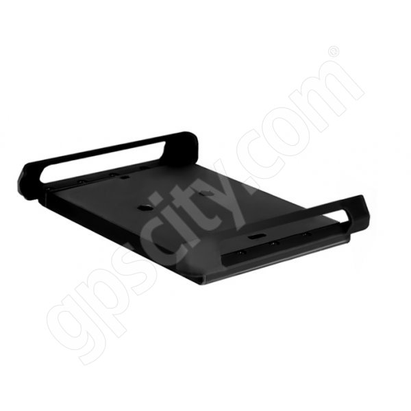 RAM Mount Universal Tablet Mount Tab-Tite 4 Cradle Rugged Case RAM-HOL-TAB4U Additional Photo #2