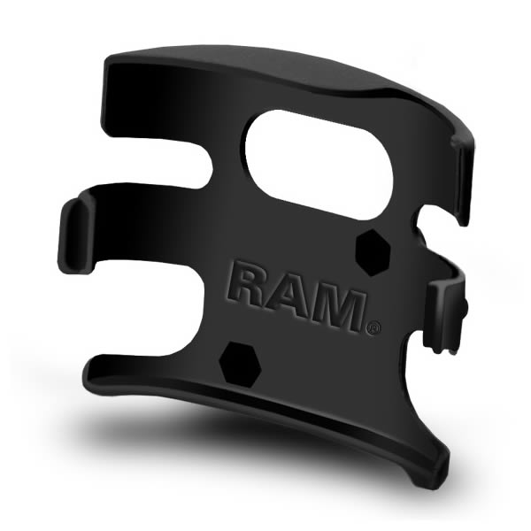 RAM Mount TomTom ONE Series Cradle
