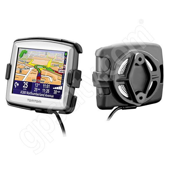 RAM Mount TomTom ONE 130 Series Cradle