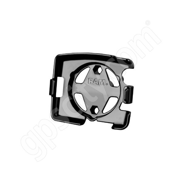 RAM Mount TomTom ONE 130 Series Cradle Additional Photo #1