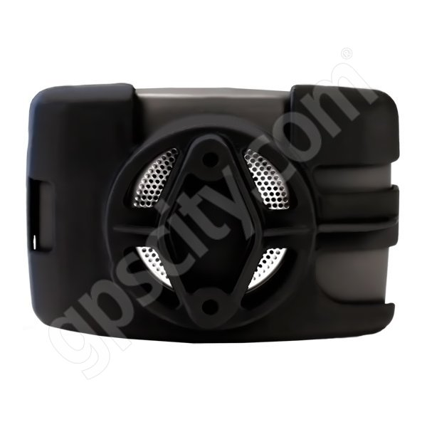 RAM Mount TomTom XL 300 Cradle RAM-HOL-TO8U Additional Photo #1