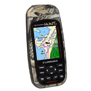 Ghp 20 Marine Autopilot System With Smartpump together with Watch also 04 2016 furthermore 270784920190 furthermore Gps Trackers Give Dog Walkers Peace Of Mind 1. on garmin hunting gps