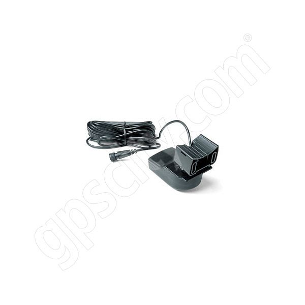 Garmin Intelliducer NMEA 2000 Transom Mount