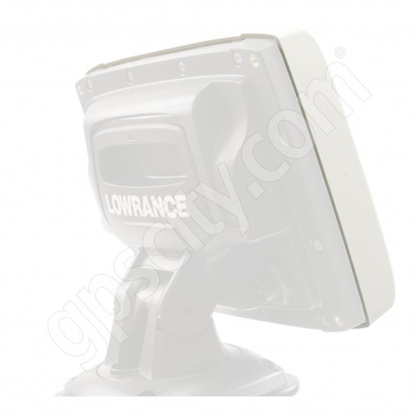 Lowrance Elite 5 Series Cover Additional Photo #2