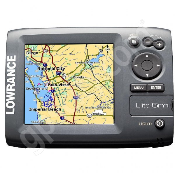 Image Result For Lowrance Maps