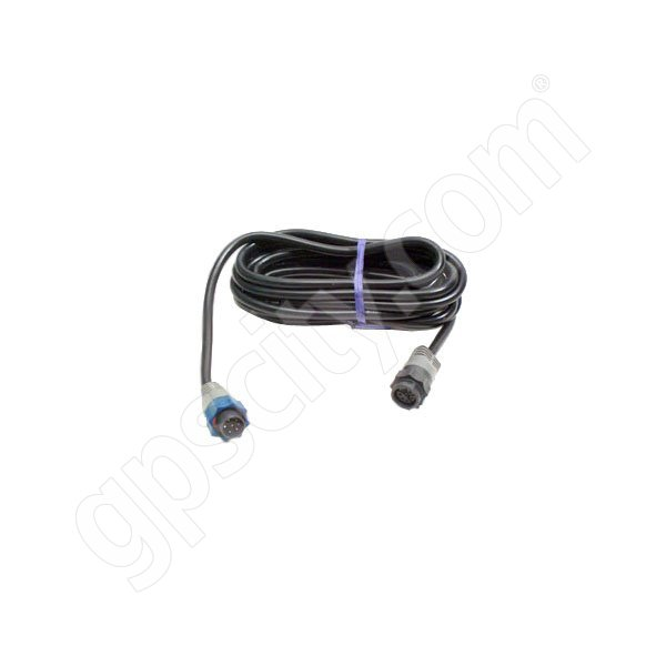 Lowrance XT-12BL Extension Cable