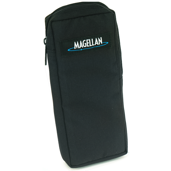 Magellan Small Nylon Case