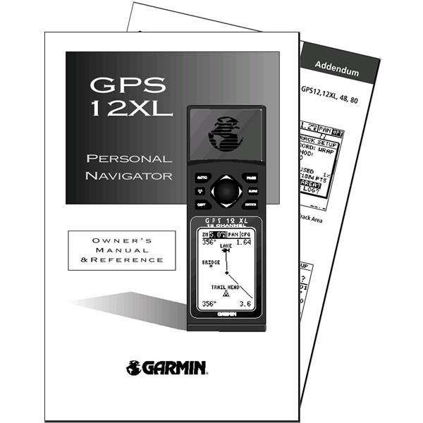 garmin 12xl manual spanish rh gpscity com garmin gps 12 xl owners manual garmin gps 12 manual