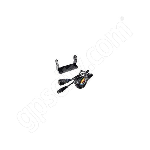 Garmin Mounting Station 18 Pin Cable